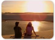 Rota do Sol Nascente (Maranhão e Piauí)