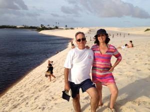 Flavia Furtado e Familia 2